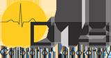 Dijital Teknoloji Servisi Logo